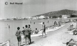 playa-2 byn