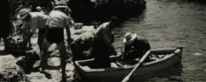 barca salvadora byn